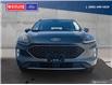 2020 Ford Escape Titanium Hybrid (Stk: PO1955) in Dawson Creek - Image 2 of 25