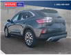 2020 Ford Escape Titanium Hybrid (Stk: PO1955) in Dawson Creek - Image 4 of 25