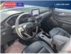 2020 Ford Escape Titanium Hybrid (Stk: PO1955) in Dawson Creek - Image 13 of 25