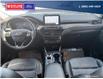 2020 Ford Escape Titanium Hybrid (Stk: PO1955) in Dawson Creek - Image 24 of 25