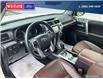 2016 Toyota 4Runner SR5 (Stk: 2183A) in Dawson Creek - Image 13 of 25
