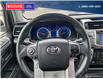 2016 Toyota 4Runner SR5 (Stk: 2183A) in Dawson Creek - Image 14 of 25