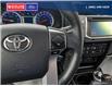 2016 Toyota 4Runner SR5 (Stk: 2183A) in Dawson Creek - Image 16 of 25