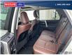 2016 Toyota 4Runner SR5 (Stk: 2183A) in Dawson Creek - Image 23 of 25