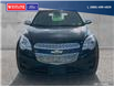 2015 Chevrolet Equinox LS (Stk: 20T164A) in Williams Lake - Image 2 of 24