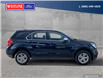 2015 Chevrolet Equinox LS (Stk: 20T164A) in Williams Lake - Image 3 of 24