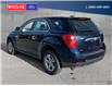 2015 Chevrolet Equinox LS (Stk: 20T164A) in Williams Lake - Image 4 of 24