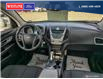2015 Chevrolet Equinox LS (Stk: 20T164A) in Williams Lake - Image 23 of 24