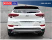 2018 Hyundai Tucson Ultimate 1.6T (Stk: 9933) in Quesnel - Image 5 of 23