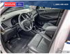 2018 Hyundai Tucson Ultimate 1.6T (Stk: 9933) in Quesnel - Image 12 of 23