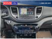 2018 Hyundai Tucson Ultimate 1.6T (Stk: 9933) in Quesnel - Image 18 of 23