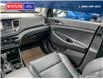 2018 Hyundai Tucson Ultimate 1.6T (Stk: 9933) in Quesnel - Image 23 of 23