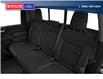 2020 Chevrolet Silverado 3500HD LTZ (Stk: 21093A) in Quesnel - Image 8 of 9