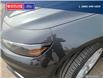 2017 Chevrolet Malibu 1LT (Stk: 2011A) in Dawson Creek - Image 7 of 25