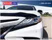 2020 Toyota Camry XSE V6 (Stk: 2184A) in Dawson Creek - Image 8 of 25