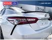 2020 Toyota Camry XSE V6 (Stk: 2184A) in Dawson Creek - Image 11 of 25