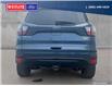 2018 Ford Escape Titanium (Stk: 2002B) in Dawson Creek - Image 5 of 25