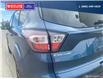 2018 Ford Escape Titanium (Stk: 2002B) in Dawson Creek - Image 11 of 25