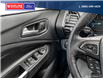 2018 Ford Escape Titanium (Stk: 2002B) in Dawson Creek - Image 17 of 25