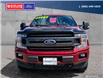 2019 Ford F-150  (Stk: 21084A) in Quesnel - Image 2 of 25