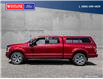 2019 Ford F-150  (Stk: 21084A) in Quesnel - Image 3 of 25
