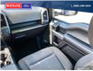 2019 Ford F-150  (Stk: 21084A) in Quesnel - Image 25 of 25