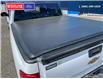 2011 Chevrolet Silverado 1500  (Stk: 21151A) in Quesnel - Image 11 of 24