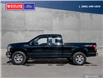 2018 Ford F-150 XLT (Stk: 9927) in Quesnel - Image 3 of 22