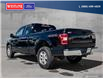 2018 Ford F-150 XLT (Stk: 9927) in Quesnel - Image 4 of 22