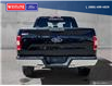2018 Ford F-150 XLT (Stk: 9927) in Quesnel - Image 5 of 22