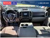 2018 Ford F-150 XLT (Stk: 9927) in Quesnel - Image 21 of 22