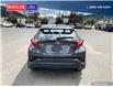 2019 Toyota C-HR Base (Stk: 6700) in Williams Lake - Image 11 of 22
