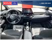 2019 Toyota C-HR Base (Stk: 6700) in Williams Lake - Image 21 of 22
