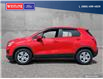 2016 Chevrolet Trax LS (Stk: 21056A) in Quesnel - Image 3 of 25