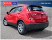 2016 Chevrolet Trax LS (Stk: 21056A) in Quesnel - Image 4 of 25