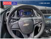 2016 Chevrolet Trax LS (Stk: 21056A) in Quesnel - Image 14 of 25