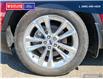 2017 Ford Explorer XLT (Stk: 2190A) in Dawson Creek - Image 6 of 25