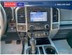 2018 Ford F-150  (Stk: 21112A) in Dawson Creek - Image 19 of 25