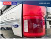 2018 Ford F-150  (Stk: 21160A) in Quesnel - Image 11 of 25