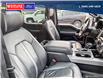 2018 Ford F-150  (Stk: 21160A) in Quesnel - Image 22 of 25