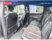 2018 Ford F-150  (Stk: 21160A) in Quesnel - Image 23 of 25