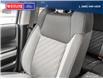 2018 Toyota Tundra SR5 Plus 5.7L V8 (Stk: 2126B) in Dawson Creek - Image 20 of 25