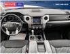 2018 Toyota Tundra SR5 Plus 5.7L V8 (Stk: 2126B) in Dawson Creek - Image 24 of 25