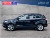 2018 Ford Escape SEL (Stk: 21085AA) in Quesnel - Image 3 of 25