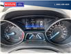 2018 Ford Escape SEL (Stk: 21085AA) in Quesnel - Image 15 of 25