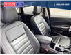 2018 Ford Escape SEL (Stk: 21085AA) in Quesnel - Image 22 of 25