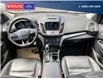 2018 Ford Escape SEL (Stk: 21085AA) in Quesnel - Image 24 of 25