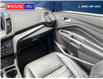 2018 Ford Escape SEL (Stk: 21085AA) in Quesnel - Image 25 of 25