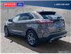 2019 Ford Edge SEL (Stk: 9793) in Williams Lake - Image 4 of 23