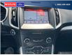 2019 Ford Edge SEL (Stk: 9793) in Williams Lake - Image 18 of 23